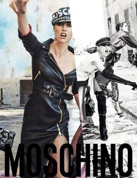 moschino-fw-16-17-campaign-2