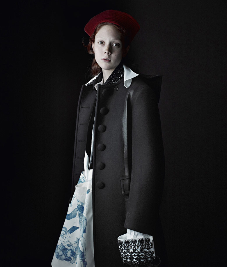 prada-dis-dressed-redux-special-project-willy-vanderperre-3