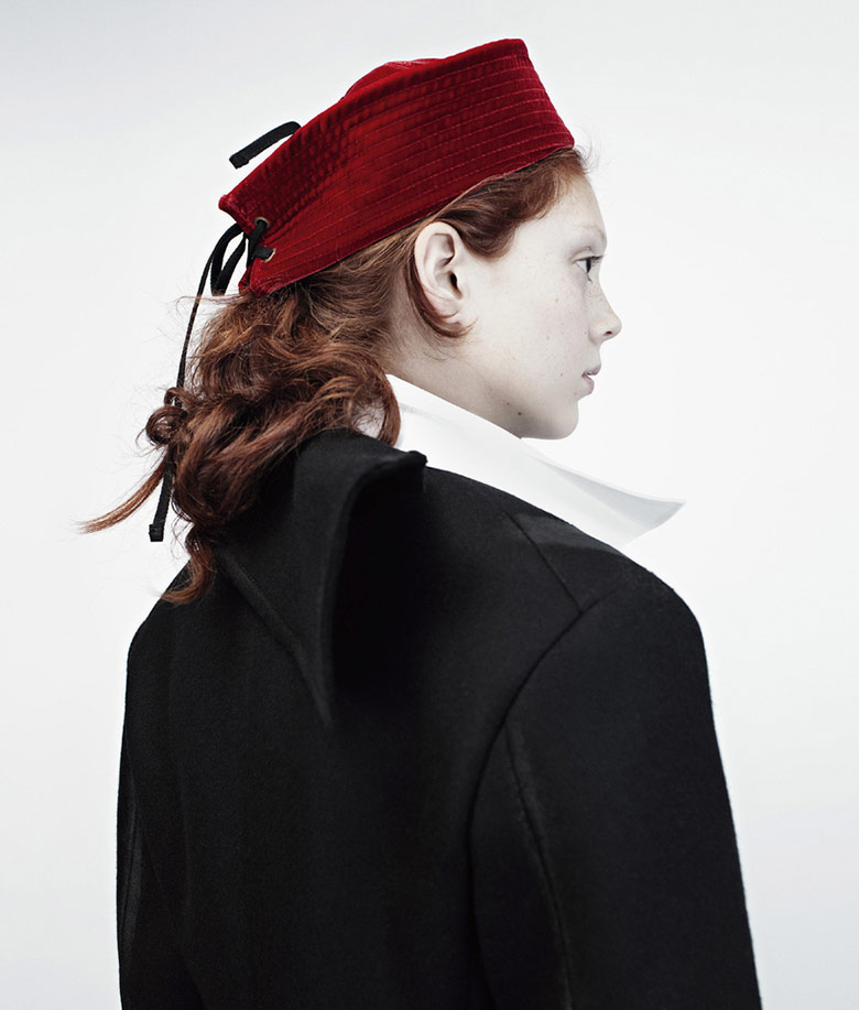 prada-dis-dressed-redux-special-project-willy-vanderperre-5