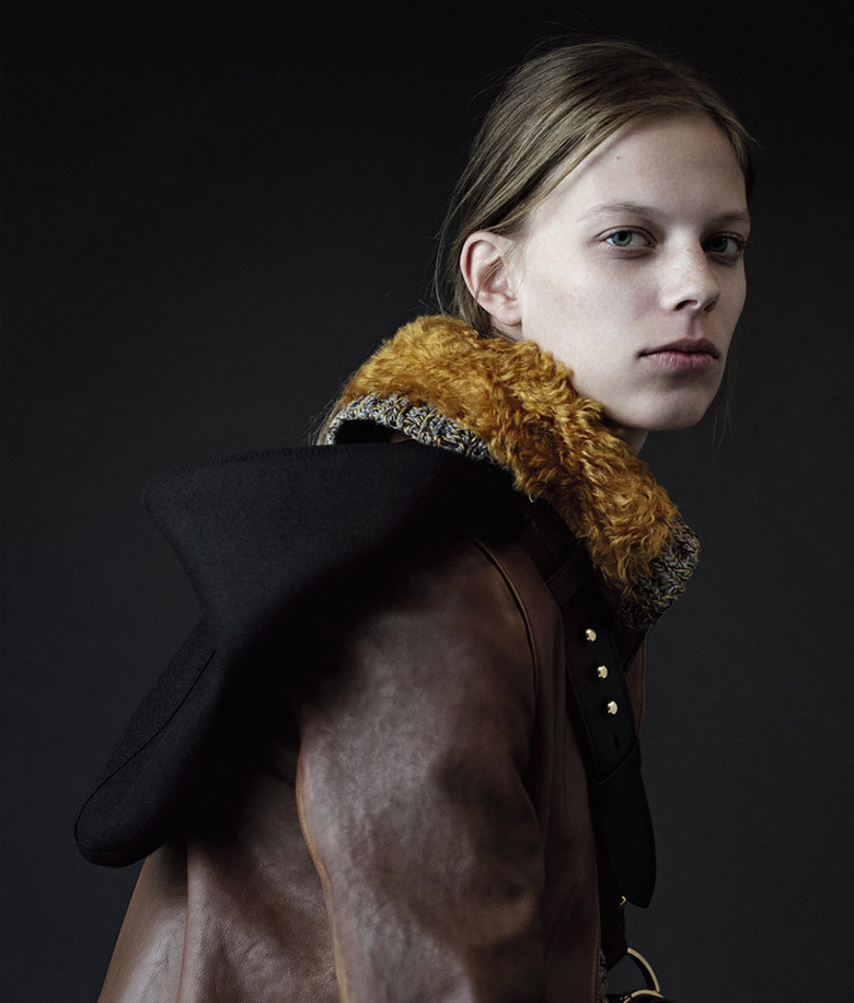 prada-dis-dressed-redux-special-project-willy-vanderperre-8