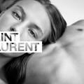 saint-laurent-ysl01-campaign-collier-schorr-1