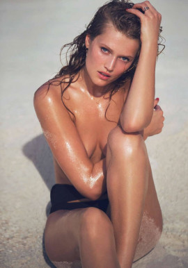 toni-garrn-david-bellemere-elle-france-june-2016-1