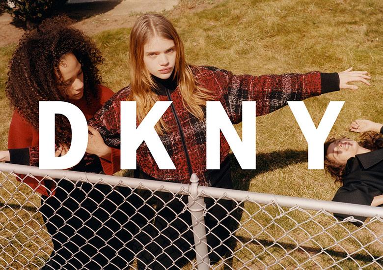 dkny-fw-16-17-campaign-colin-dodgson-9