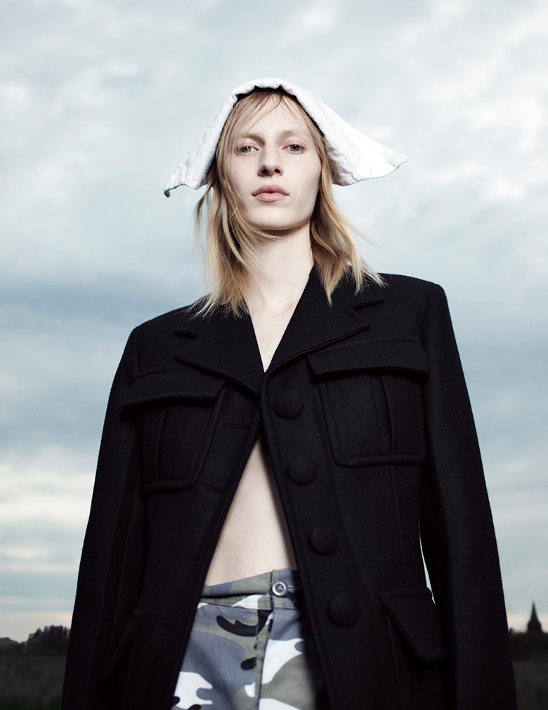 julia-nobis-willy-vanderperre-love-magazine-fall-winter-16-17-5