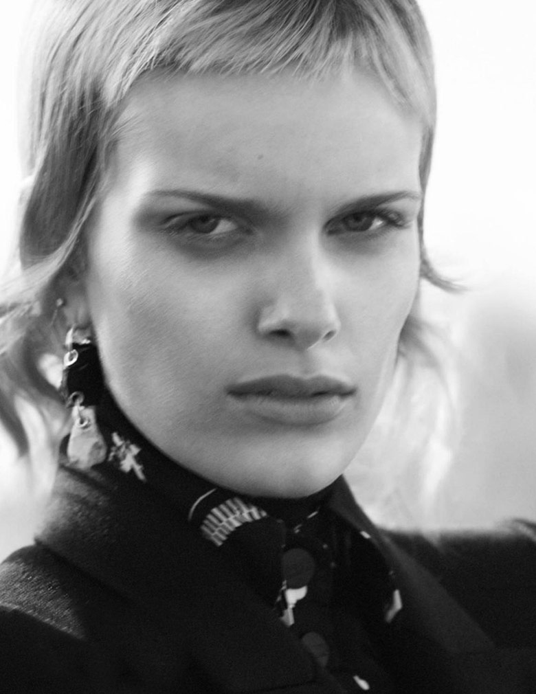 sarah-elise-agee-david-sims-vogue-paris-september-2016-1