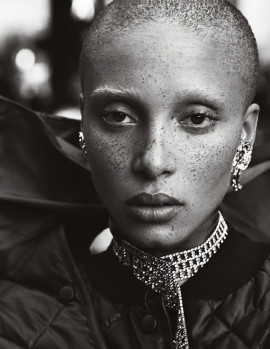 adwoa-aboah-mikael-jansson-interview-magazine-september-2016-1