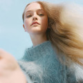 jean-campbell-natalie-westling-theo-wenner-the-last-magazine-fall-2016-1