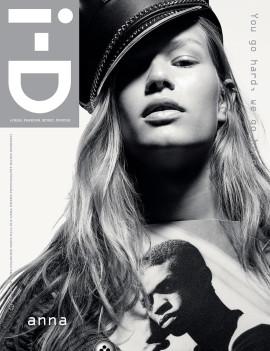 anna-ewers-mario-sorrenti-id-magazine-fall-2016