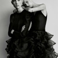 carolina-herrera-35-years-fashion-book-2016-1