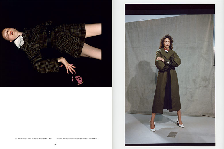 suffo-moncloa-document-journal-fw-2016-5