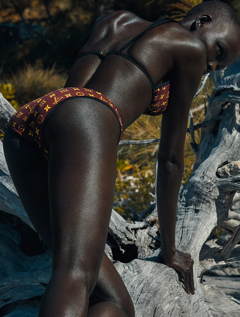 grace-bol-txema-yeste-numero-may-2017-4