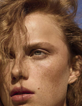 rianne-van-rompaey-karim-sadli-vogue-italia-may-2017-9