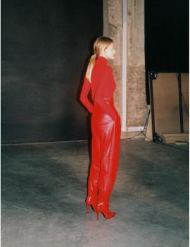 edita-vilkeviciute-fashionography-3