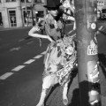 amandine-renard-karim-sadli-vogue-italia-july-2017-2
