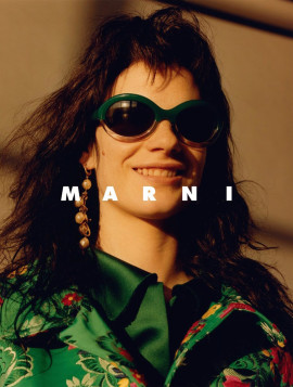 marni-spring-summer-2018-campaign-1