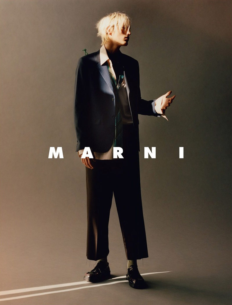 marni-spring-summer-2018-campaign-3