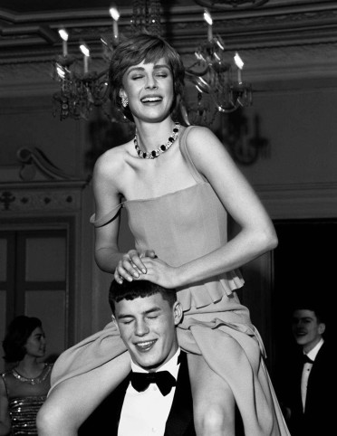 edie-campbell-alasdair-mclellan-vogue-paris-april-2018-1