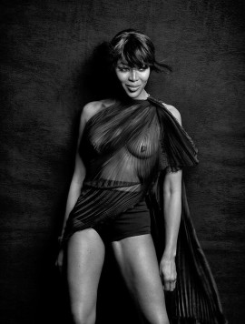 naomi-campbell-peter-lindbergh-numero-april-2018-1