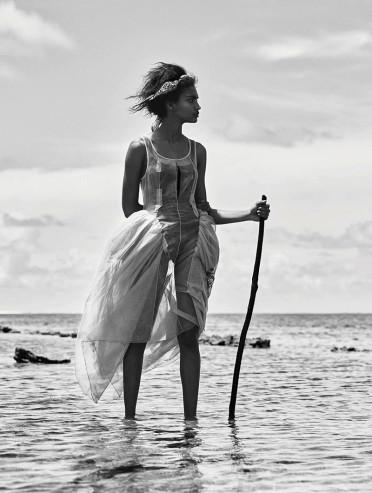 anyelina-rosa-frederikke-sofie-porter-magazine-summer-2018-1