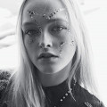 jean-campbell-vogue-italia-may-2018-1