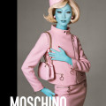 moschino-fall-winter-18-19-steven-meisel-1