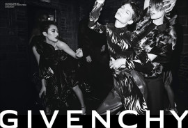 givenchy-fw-2018-steven-meisel-1