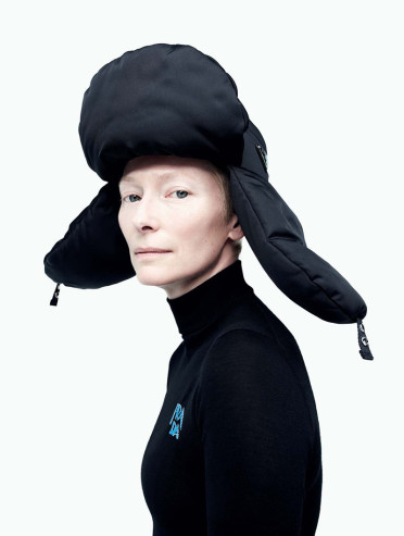 tilda-swinton-another-magazine-aw-2018-1