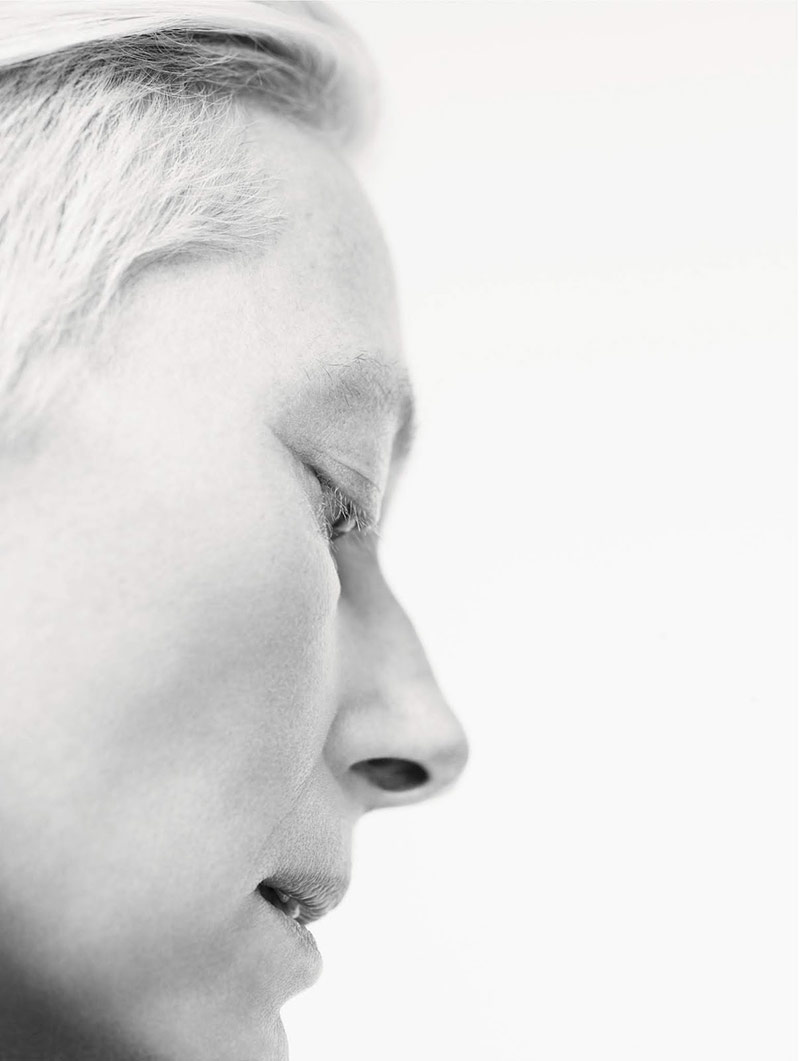 tilda-swinton-another-magazine-aw-2018-6