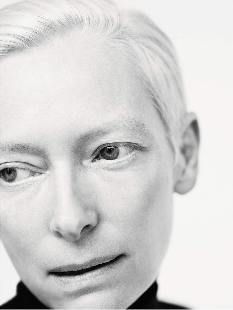 tilda-swinton-another-magazine-aw-2018-8