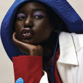 adut-akech-vogue-us-1