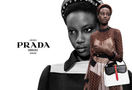 prada-ss-2019-willy-vanderperre-1