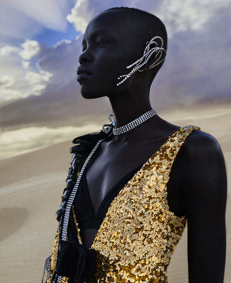 grace-bol-harpers-bazaar-us-march-2019-1