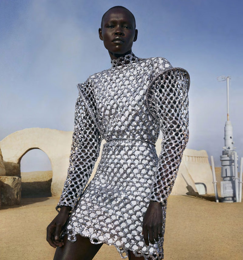 grace-bol-harpers-bazaar-us-march-2019-2