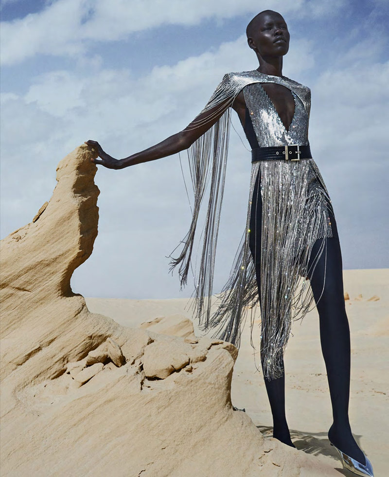 grace-bol-harpers-bazaar-us-march-2019-5
