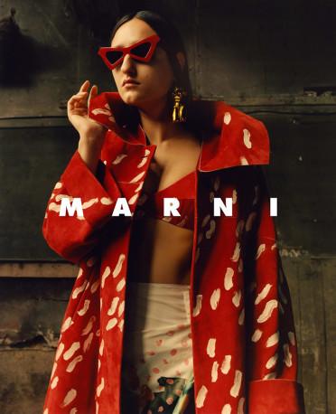 marni-springsummer-2019-jamie-hawkesworth-3