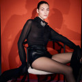 vittoria-ceretti-vogue-china-march-2019-3