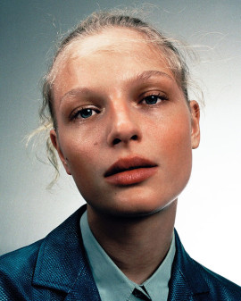 frederikke-sofie-hugo-comte-another-magazine-6