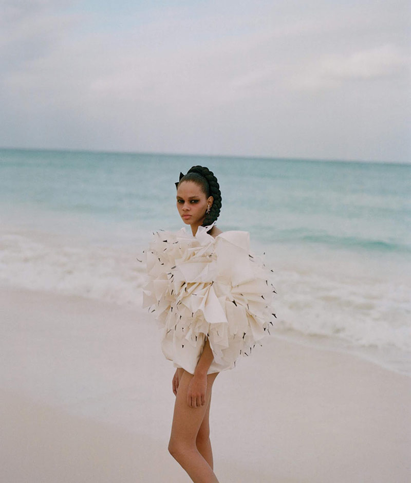 hiandra-martinez-wsj-magazine-june-july-2019-1