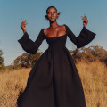 adut-akech-andrew-nuding-vogue-australia-1