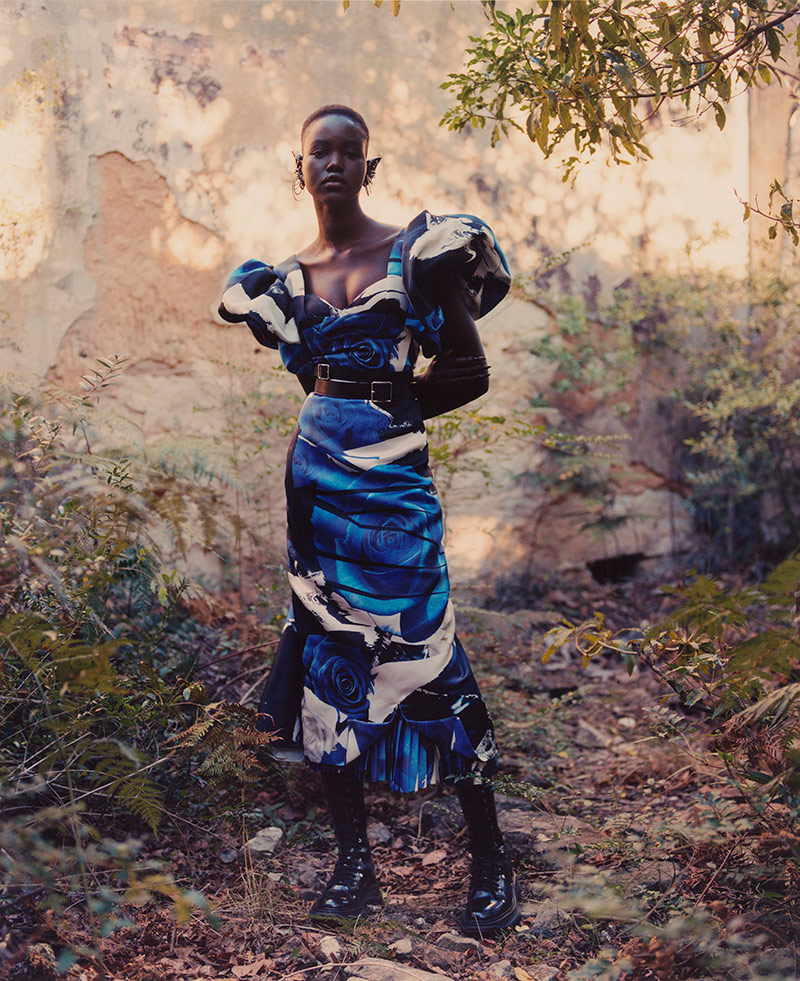 adut-akech-andrew-nuding-vogue-australia-3