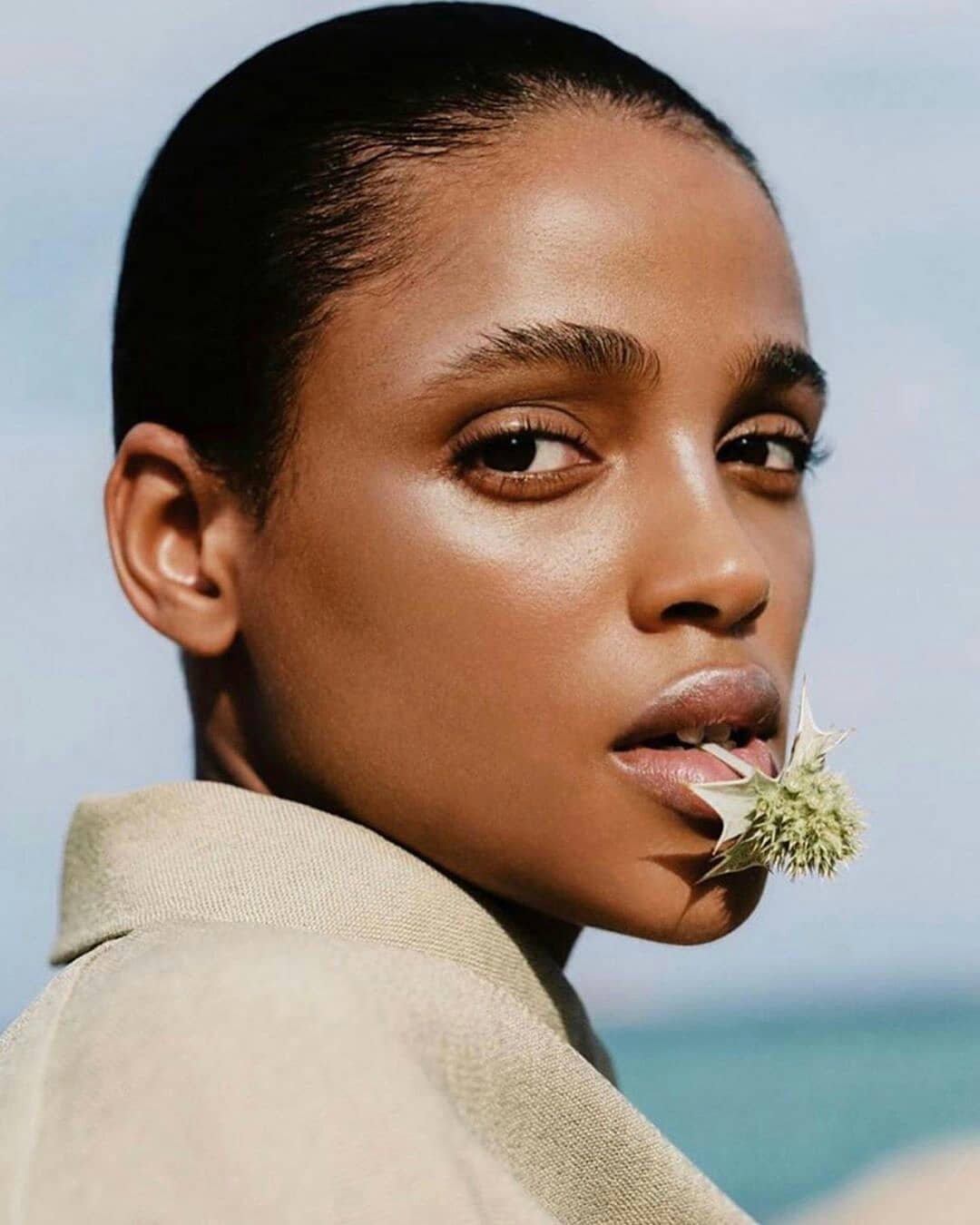 aya-jones-dan-beleiu-vogue-spain-7