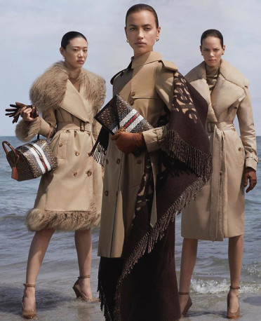 burberry-fw-2019-2020-campiagn-1