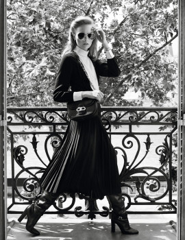 fran-summers-hedi-slimane-vogue-paris-august-2019-7