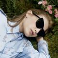 prada-eyewear-fw-2019-campaign-2