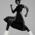 adut-akech-vogue-uk-september-2019-1