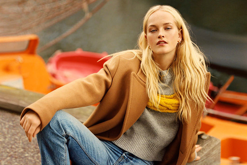 Photo Jean Campbell for PorterEdit September 2019