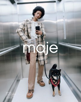 maje-paris-fall-2019-campaign-1