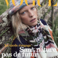 erika-linder-mikael-jansson-vogue-paris-november-2019