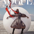 grace-bol️️️️-by-richard-phibbs-vogue-greece