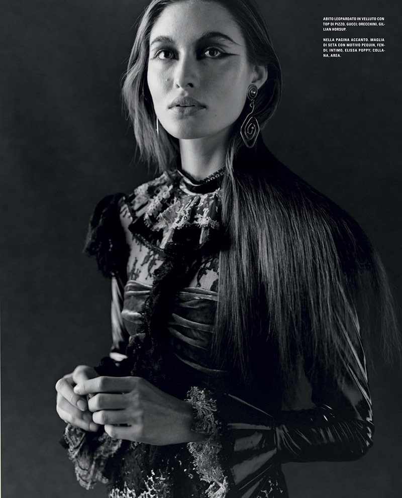 grace-elizabeth-oliver-hadlee-pearch-vogue-italia-november-2019-6